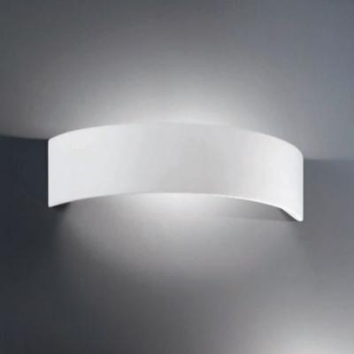 20 Elegant Up Down Wall Light Pictures