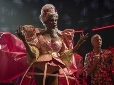 New Pose Season 2 Trailer Highlights Characters Fight Against AIDS