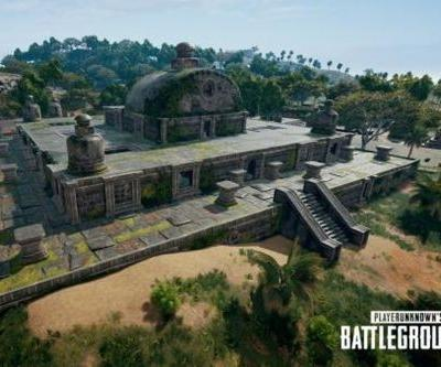 PUBG is copying Fortnite's smartest feature with its new seasonal Event Pass