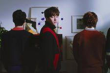 INFINITE Wind It Up With New 'Clock' Single and Cinematic Music Video: Watch