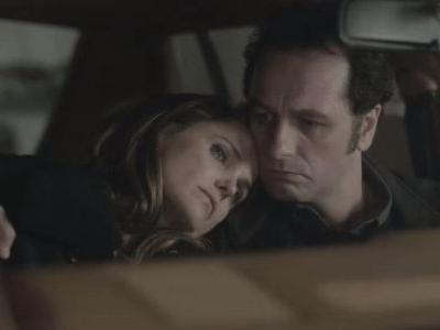 The Top 10 Musical Moments on The Americans