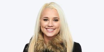 American Idol: Gabby Barrett Sings 'The Climb' By Miley Cyrus As Lionel Ritchie Calls Her A Star