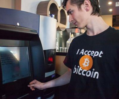 Crypto exchanges are set to rake in twice as much money as last year even though bitcoin is down 51%