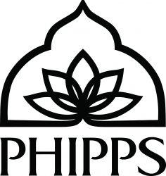 Senior Accountant / Phipps Conservatory and Botanical Gardens / Pittsburgh, PA