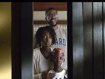 A New Us Trailer Is Here, Courtesy Of Jordan Peele. And Reddit?