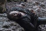 The 10 Most Infuriating Moments From That Messy Episode of Game of Thrones