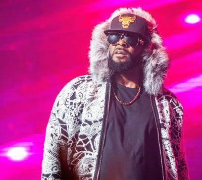 The 6 Most Startling Takeaways From Lifetime's 'Surviving R. Kelly'