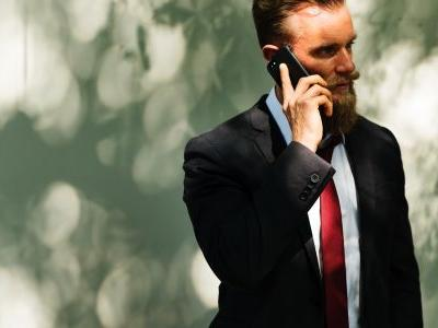 Best phone service for business in 2018