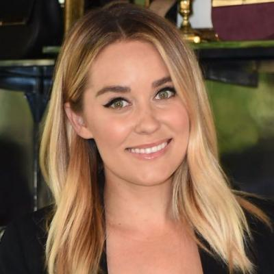 Lauren Conrad Just Cut Her Hair Shorter Than Ever-And It's So French