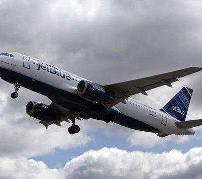 JetBlue's Hot Cocoa, Fares Loco Sale Has Cheap Winter Flights For The New Year