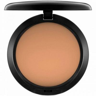 I've Tried Every Face Powder Under the Sun, but This One Reigns Supreme