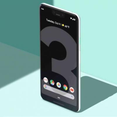 Verizon Pixel 3 phones must be activated on Verizon before they can be used on another carrier