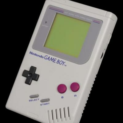 Nintendo Game Boy Turns 30, Here are the Top 10 Best-Selling Games for the Handheld