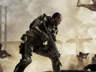 Gotta Have A Sequel: BLACK PANTHER's Joe Robert Cole Hired To Write CALL OF DUTY 2