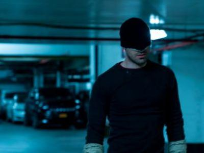 'Daredevil' Season 3 Review: The Marvel Netflix Series Goes Back to the Basics