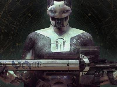 Destiny 2: Black Armory Review - A String of Hits and Misses
