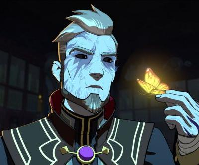The Dragon Prince season 2 delivers nonstop payoff on season 1's worldbuilding