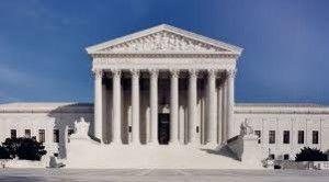US Supreme Court to review Trump's latest travel ban