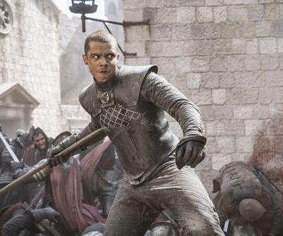 Didn't Understand Grey Worm's Loyalty to Dany on the Game of Thrones Finale? Read This