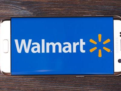 Forget Prime Day, here are Walmart's best deals happening now