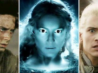 15 Things Everyone Gets Completely Wrong About Lord Of The Rings