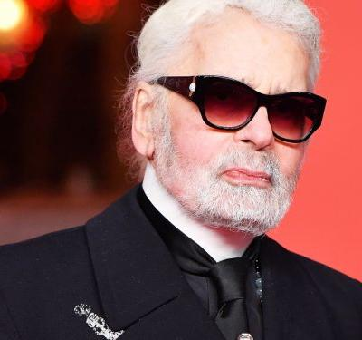In His Words: Karl Lagerfeld's Most Memorable Interviews & Quotes