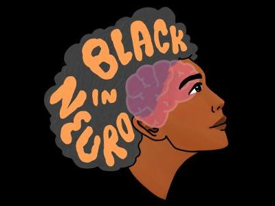 BlackInNeuro: How a Hashtag Forged Community for Black Scientists