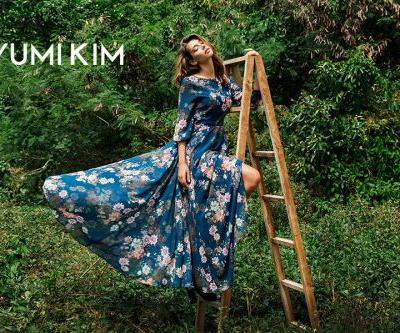 Yumi Kim Is Hiring A Technical Designer In New York, NY