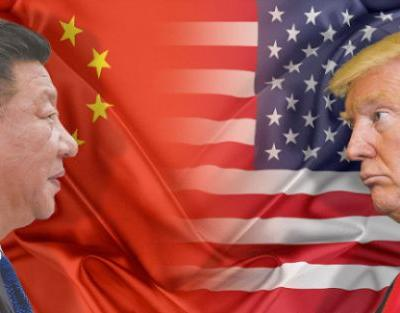 Economic Doom: China Says That There Will NEVER Be A Trade Deal Until The U.S. Agrees To Their Demands