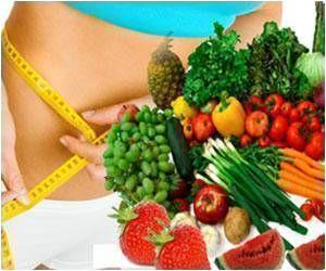 Four New Insights into Diet and Health: Report