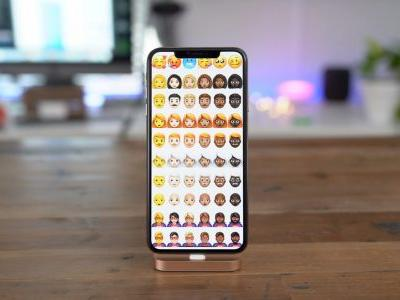 Hands-on: iOS 12.1 beta 2 changes and features
