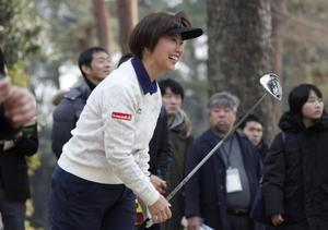 Olympic Golf: Tokyo and Japan offer tradition, expectations