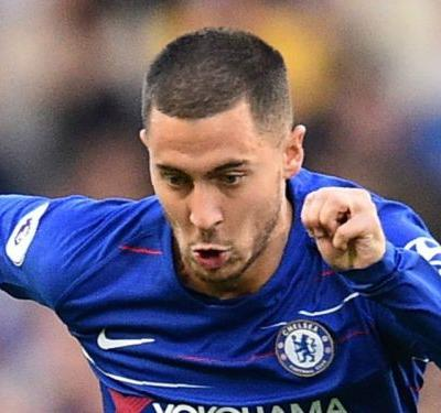 Premier League Betting: Hazard firm favourite to win PFA Player of the Year following tremendous start