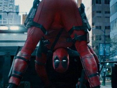 Watch Deadpool Make Fun Of Cinematic Universes Ahead Of Deadpool 2