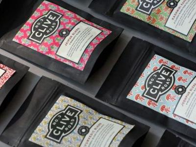 Cup of joy: The artisanal tea trend and the brands championing it