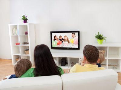 How to ditch your cable subscription for under $100