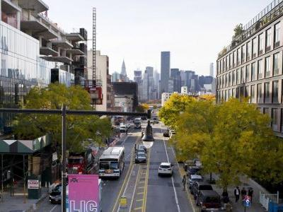 HQ2: What's in it for New York, Virginia? Amazon lays out some perks