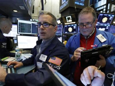 Global stocks rise on optimism over US-China trade talks
