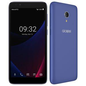 Alcatel 1X Evolve coming to Metro by T-Mobile next monday
