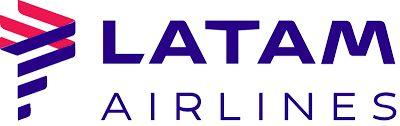 LATAM Airlines Group reports preliminary monthly statistics for February 2018