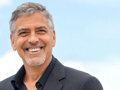 George Clooney To Direct & Star In Post-Apocalyptic Netflix Movie