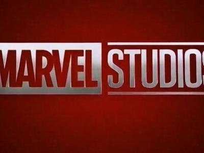 Marvel TV Closing Down, Remaining Shows Now at Marvel Studios