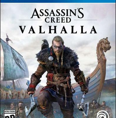 Daily Deals: Save on PS+, $10 Off Assassin's Creed Valhalla and Much More