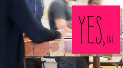 Twitter buys startup Yes, Inc. and scores a new VP of product in the process