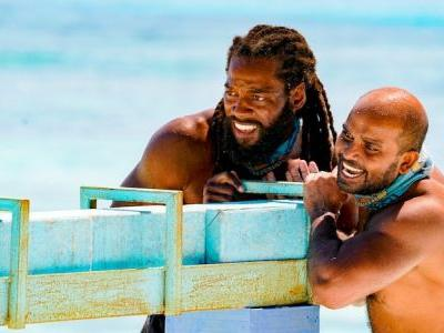 Finally! Survivor 41 rebounds with a classic, thrilling episode