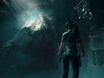 Shadow Of The Tomb Raider Guide: 9 Useful Tips You Should Know Before Starting