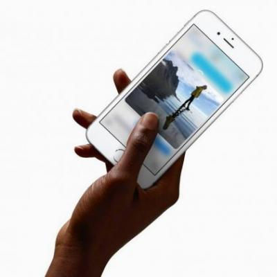 3D Touch Could Be Eliminated In 2019's iPhones