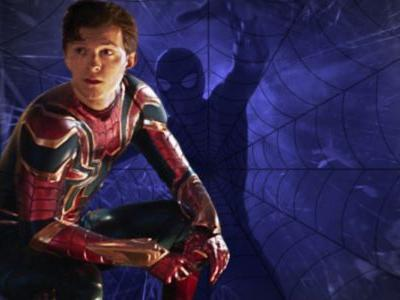 Spider-Man Theory: Mysterio's Real Plan Was To Fake His Own Death