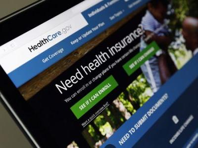 As Judge Rules Obamacare Unconstitutional, Democrats Seethe, Republicans Stay Mum