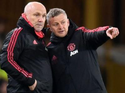 How can Solskjaer fix Man United? Step 1: Don't repeat last summer's transfer mess